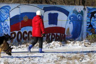 """Связанная с """"поваром Путина"""" компания получила в Крыму контракты на 15 млн долларов - СМИ"""