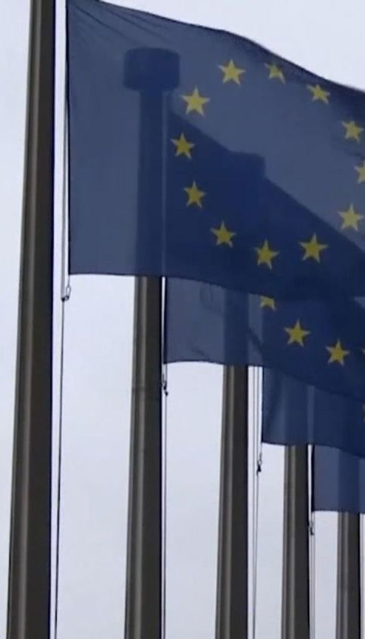 Евросоюз призывает РФ прекратить незаконные действия против крымских татар