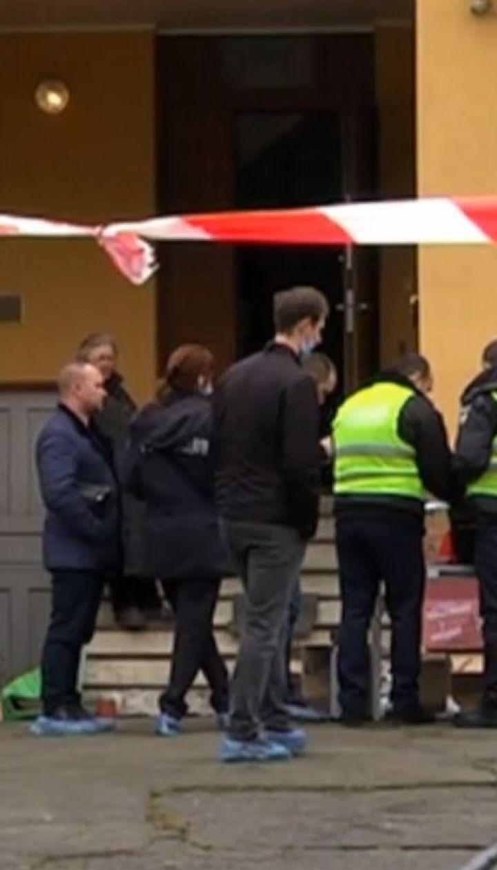 Двох літніх жінок зв'язали і вбили у Львові