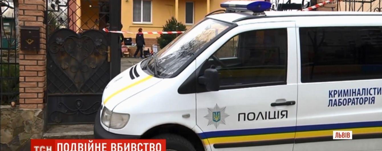 У Львові тіла вбитих жінок два тижні пролежали у будинку