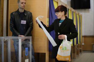Холодильник замість сейфу: на Дніпропетровщині оригінально зберігають бюлетені