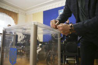 Выборы президента почти сорвали в СИЗО Киева - Денисова несколько часов искала членов УИК