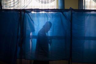 """Рейтинг """"Голосу"""" та партії Бойка-Медведчука зріс, """"Слуги народу"""" - знизився – опитування"""