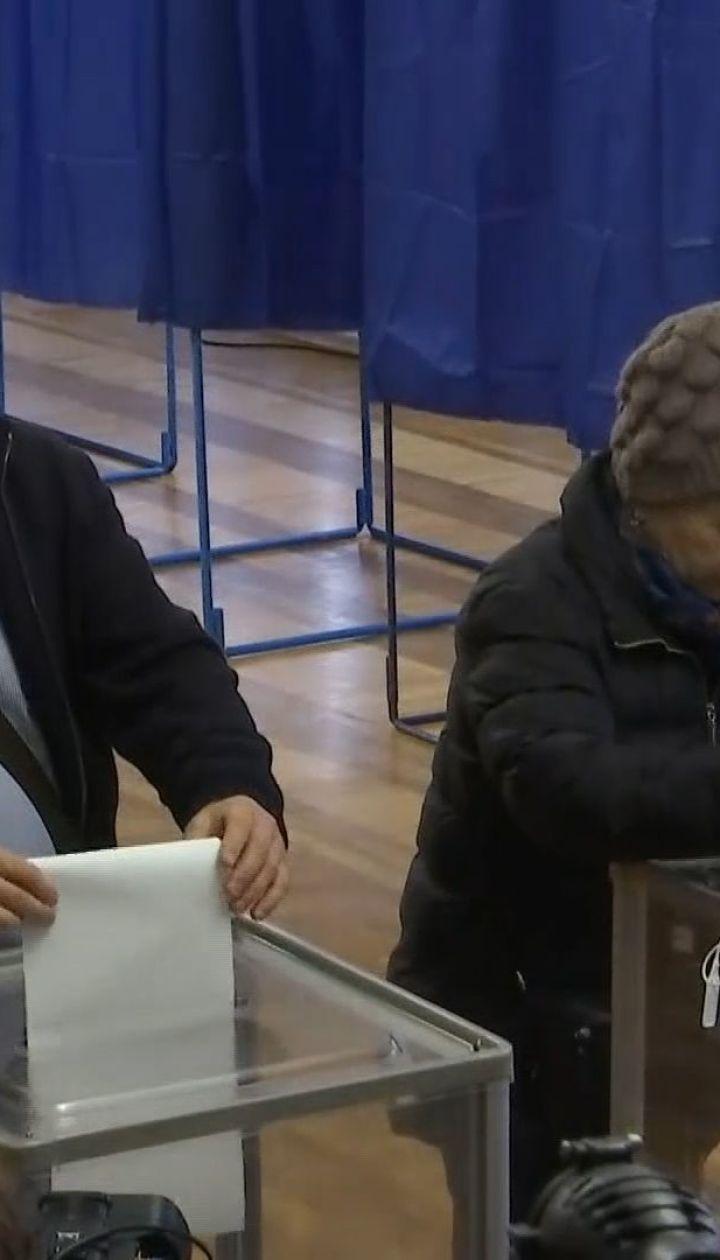Выборы 2019: какие документы нужно брать с собой, чтобы проголосовать