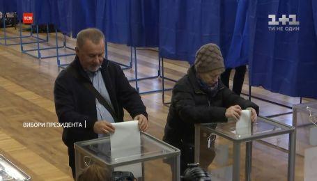 Вибори 2019: які документи треба брати з собою, щоб проголосувати