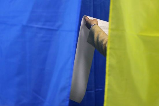 Лідери партій розповіли, чи підтримують відкриті списки на парламентських виборах