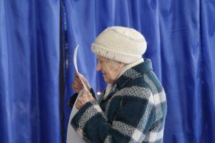 Второй тур выборов: на перерегистрацию места голосования снова выстроились очереди