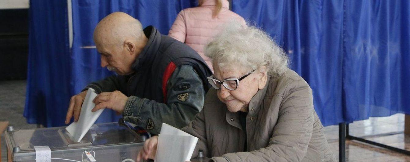 В ЦИК объяснили, как проголосовать на выборах после 20:00