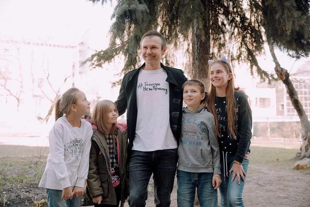 Святослав Вакарчук_1