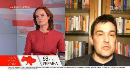 Експерт прокоментував, чи зміниться політика Німеччини щодо України після виборів