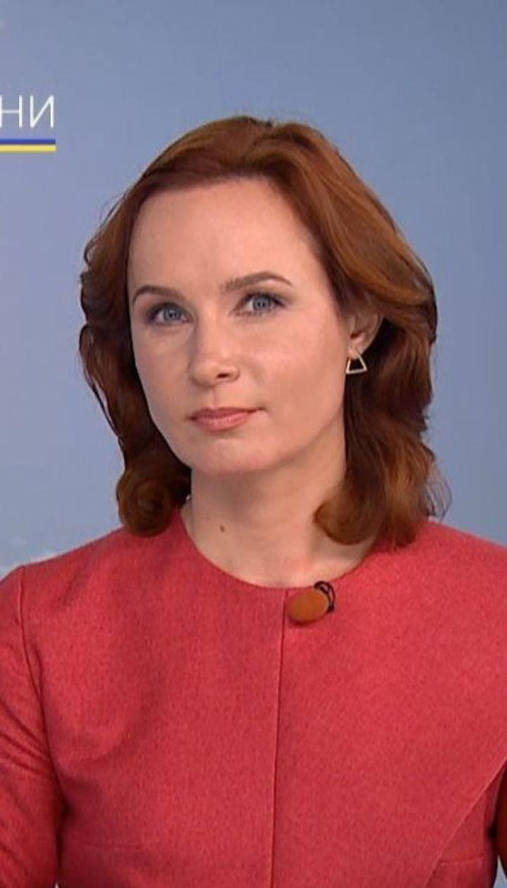Ростислав Хотин заявив, що потрібно збільшувати кількість виборчих дільниць для українців у Європі
