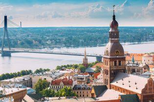 АirBaltic открыл новые рейсы в Латвии и Германии