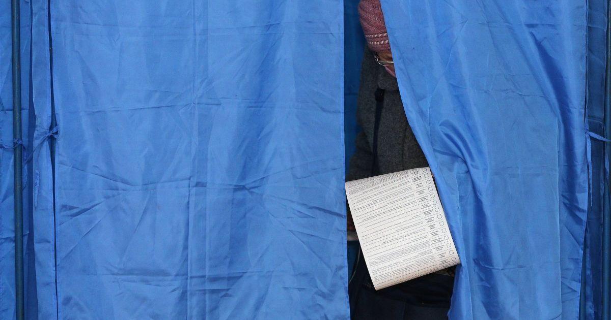 ЦВК оголосила дату старту передвиборчої кампанії місцевих виборів