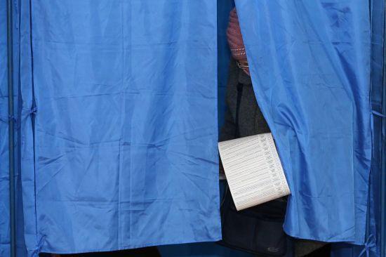 У команді Зеленського б'ють на сполох через можливу загрозу зриву виборів