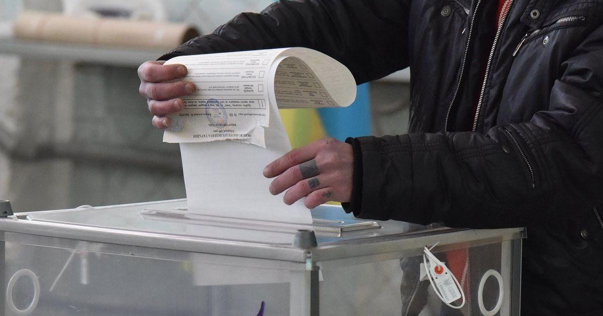 В Одеській області не відкрилися дільниці у декількох лікарнях для хворих на COVID-19