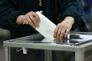 Кто за кого проголосовал. Зеленского больше всего поддержала молодежь, Порошенко – мужчины, а Тимошенко – старше 60 лет