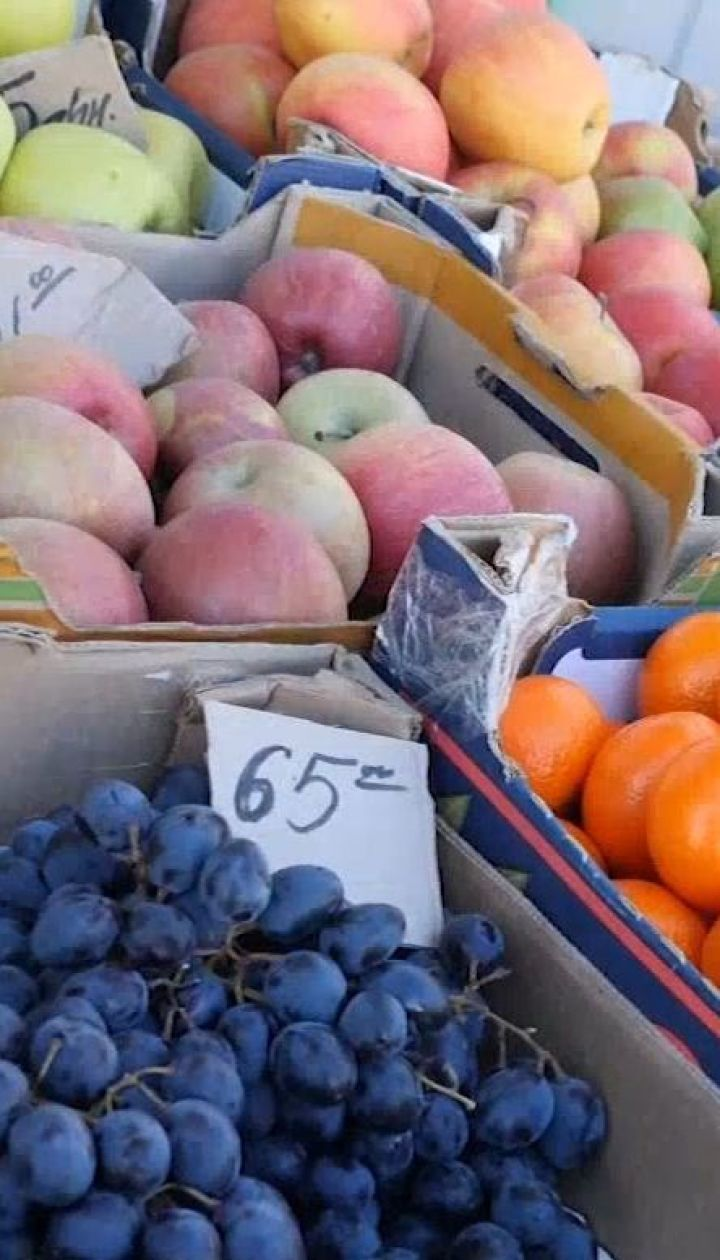 Весняний авітаміноз: чи безпечно самостійно обирати вітаміни