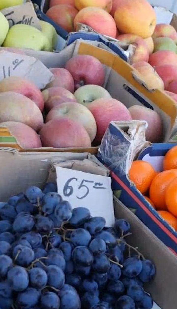 Весенний авитаминоз: безопасно ли самостоятельно выбирать витамины