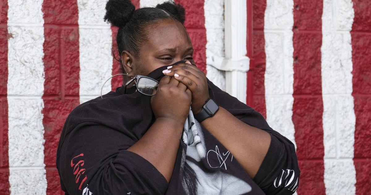 Вбивство репера Nipsey Hussle @ Associated Press