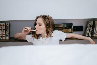 Як відмовитися від сигарет, навіть якщо не плануєш