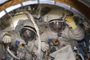 Как стать астронавтом: NASA начало принимать заявки от желающих исследовать Луну и Марс