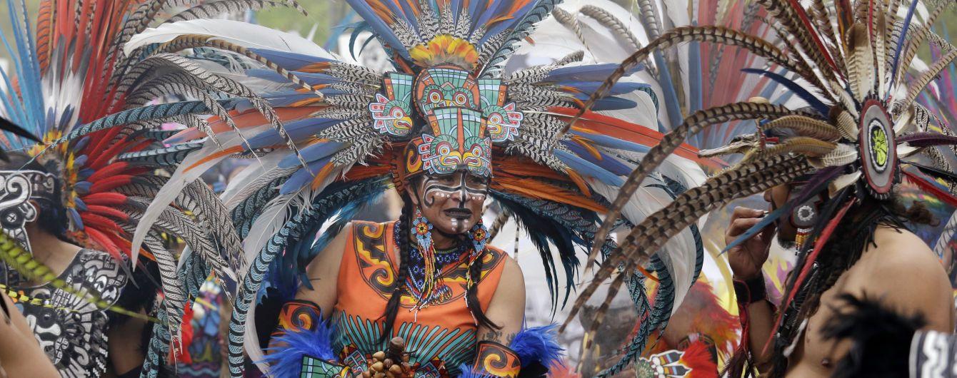 Мексика хочет извинений от Испании за события 500-летней давности: почему сейчас и как это повредит Мадриду