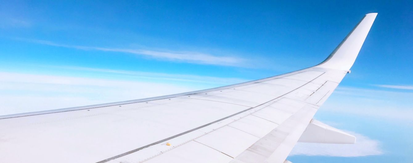 Airbus будет устанавливать новые пассажирские модули в багажных отсеках самолетов