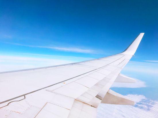Airbus буде встановлювати нові пасажирські модулі у багажних відсіках літаків