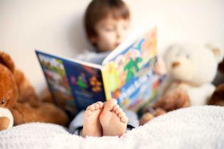 """Объявлен длинный список самых лучших книг для детей номинантов """"Топ БараБуки"""""""