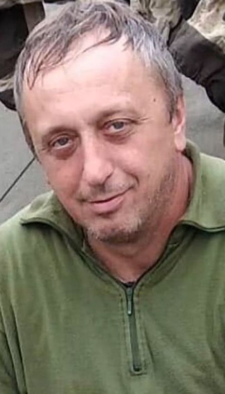 В запеклому бою на Луганщині загинули двоє українських захисників