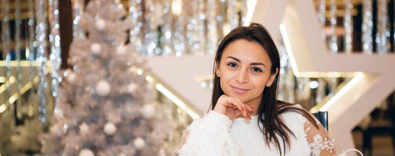 Уходит или нет: Илона Гвоздева прокомментировала приостановку своей танцевальной карьеры