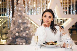 Йде чи ні: Ілона Гвоздьова прокоментувала припинення своєї танцювальної кар'єри