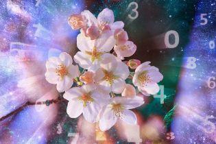 Дні духовного зростання у квітні 2019 року