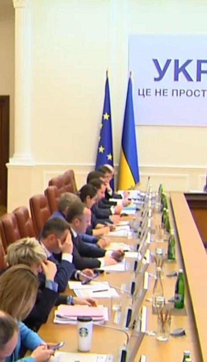 Авіаперельоти між Україною та Росією заборонили і для чартерних рейсів