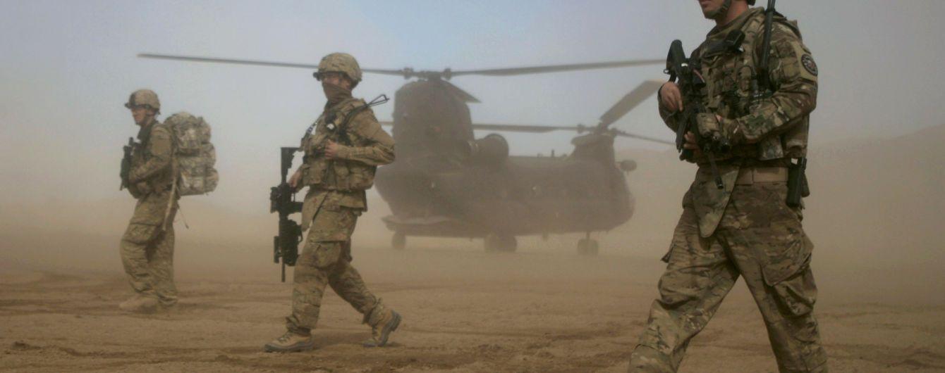 """""""Двери открыты"""". В НАТО не изменили позиции относительно стремления Украины вступить в Альянс"""