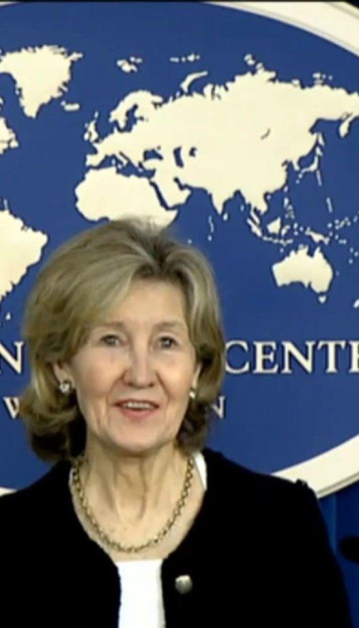 НАТО усилит свое присутствие в Черном море для защиты украинских судов