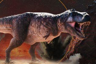 """Последний день из жизни динозавров. Как обнаруженное """"поле смерти"""" помогло выяснить детали гибели гигантов"""