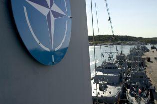Кулеба рассказал, что Украина представит НАТО новую Стратегию нацбезопасности
