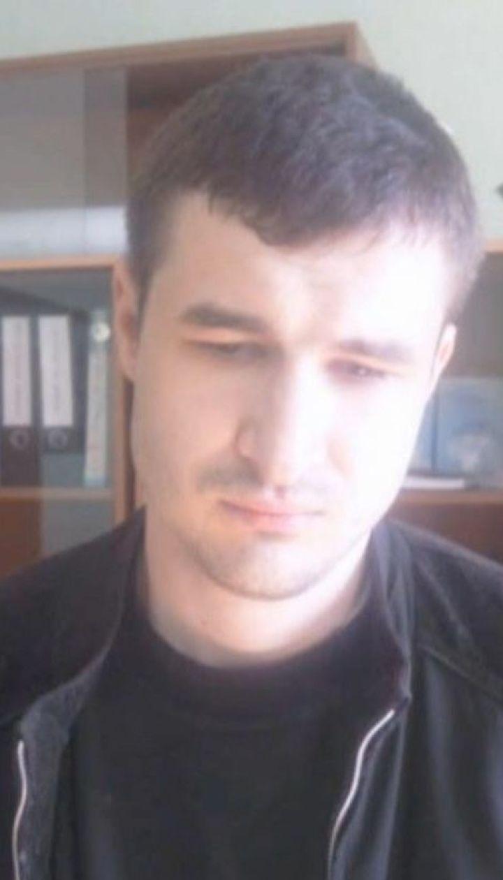 В киевских ТЦ мужчина подстерегает женщин в туалетах и заходит к ним в кабинку