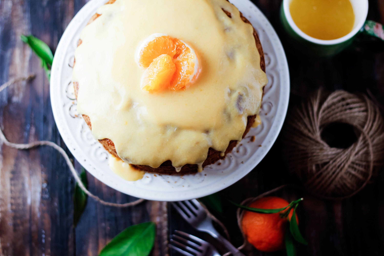 Морквяний пиріг, для блогів_1