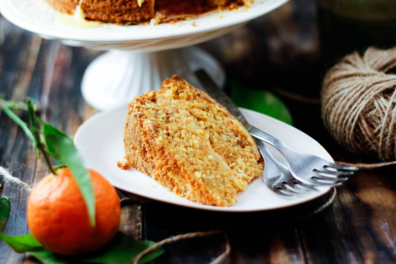 Морквяний пиріг, для блогів_2