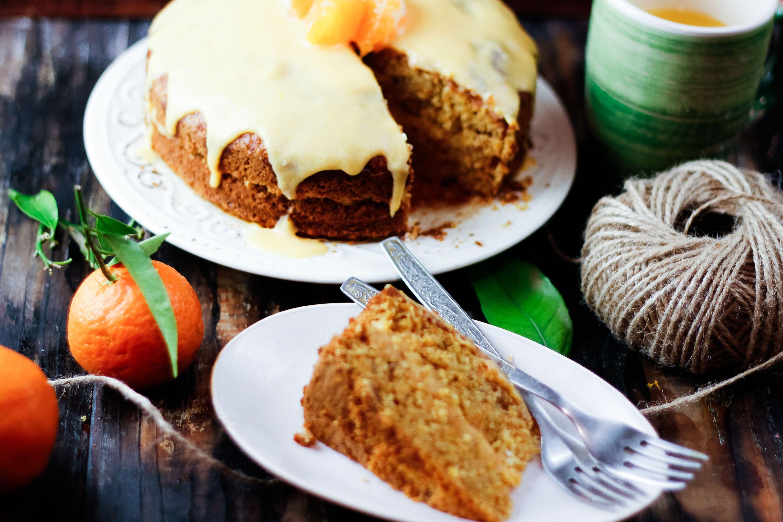 Морквяний пиріг, для блогів_4