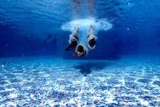 В Польше откроется самый глубокий бассейн в мире