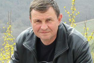 В анексованому Криму двох українських політв'язнів засудили до 14 років ув'язнення
