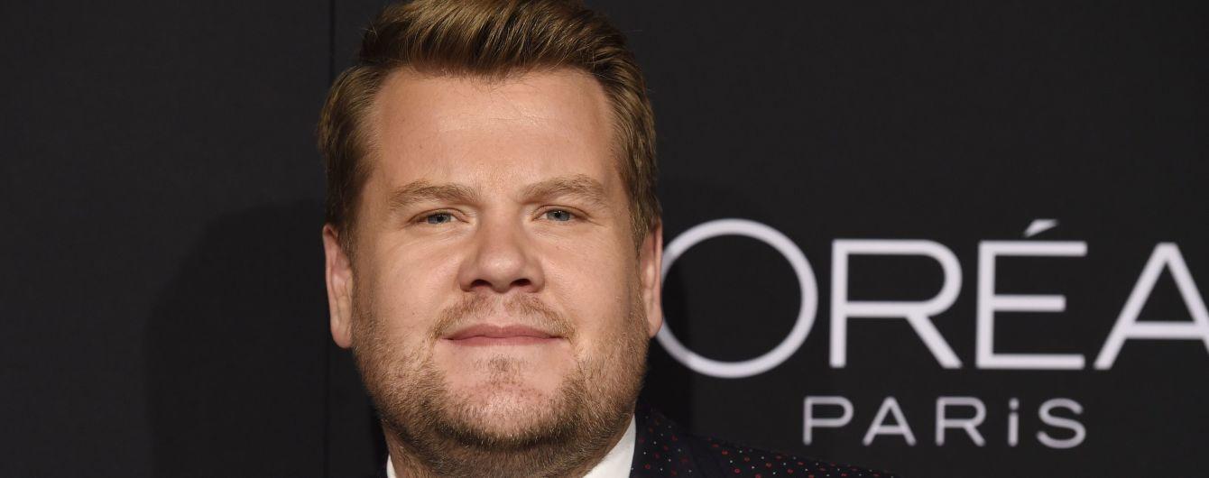 Не снимают в секс-сценах: известный актер посетовал на дискриминацию полных актеров в Голливуде