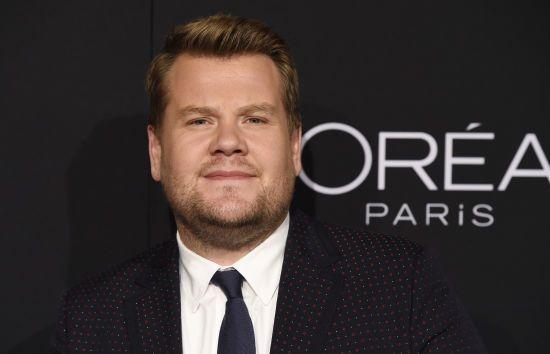 Не знімають в секс-сценах: відомий актор нарікнув на дискримінацію гладких акторів у Голлівуді