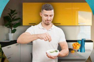 Топ-5 продуктов, которые не стоит употреблять мужчинам