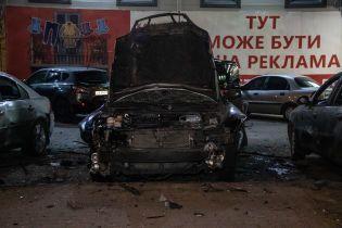 Замах на розвідника у Києві: спробу підриву військового організували спецслужби РФ - Офіс генпрокурора