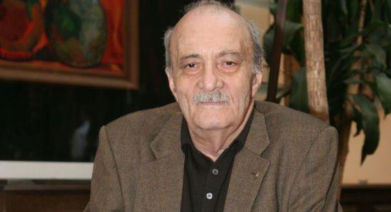 Помер Георгій Данелія: стала відома причина смерті кінорежисера