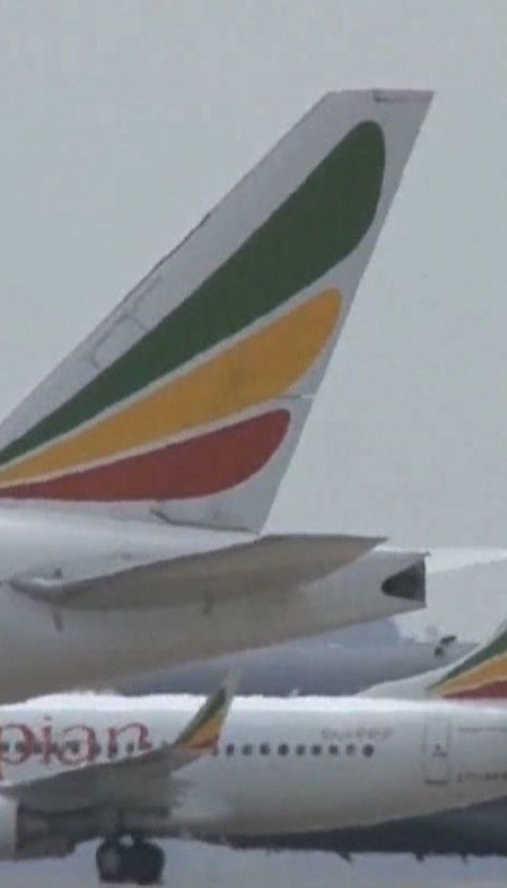 Пилоты Boeing 737 действовали по инструкции, но не смогли вывести самолет из рокового пике - следователи